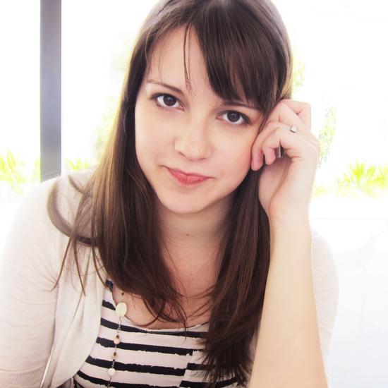 Julia_Reynolds_1.jpg