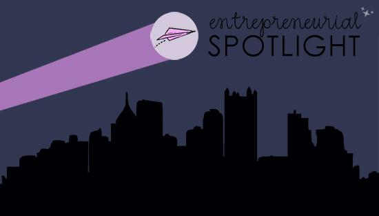 Propelle Entrepreneurial Spotlight