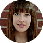 Emily Levenson, Propelle Co-Pilot