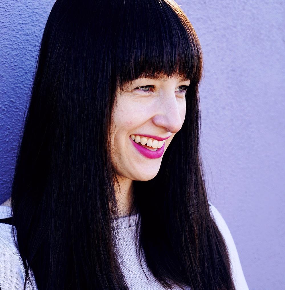 EmilyLevenson.jpg