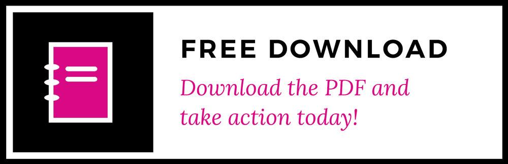 free-download.jpg