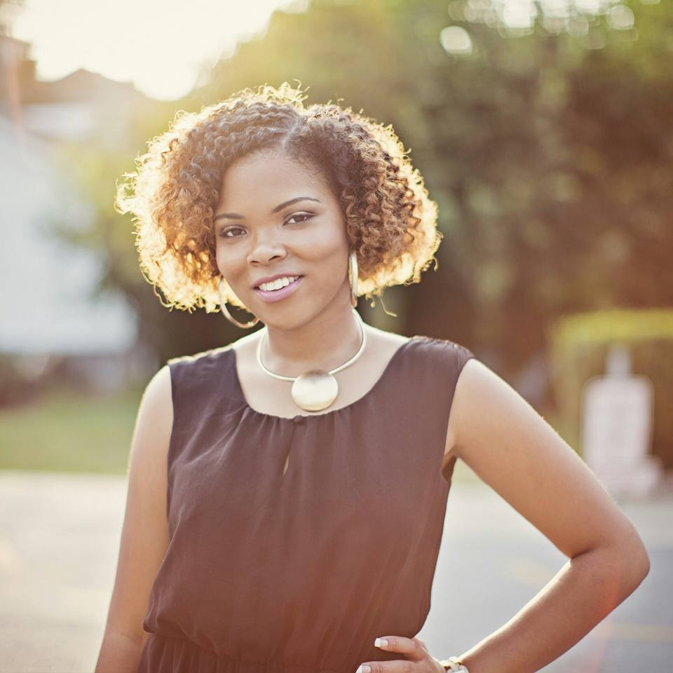 An interview with Latisha Carr of Where Do You Dream | wepropelle.com
