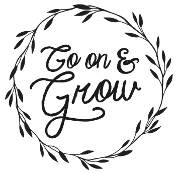 What experiences have helped you grow the most over the course of your life and the life of your business? Perhaps it's time to give it some thought.   wepropelle.com