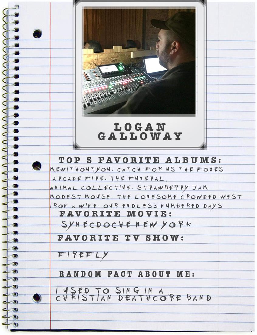 Logan_RR_Bio.jpg