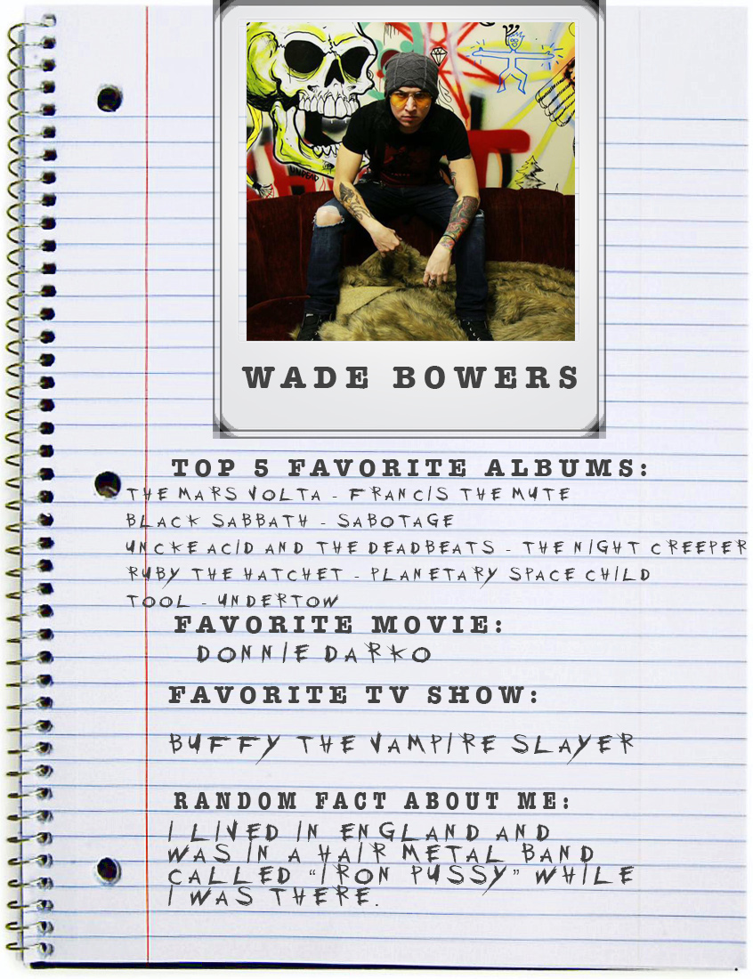 Wade - RRBIo.jpg