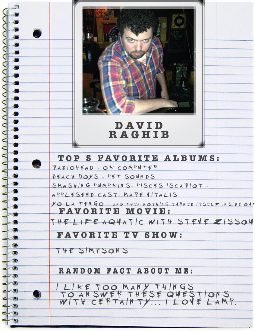 David_RR_Bio.jpg
