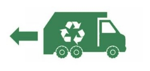 WASTE HAULERS & COMPOST FACILITIES