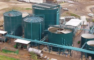 640px-Anaerobic_digesters_overhead_view crop.jpg