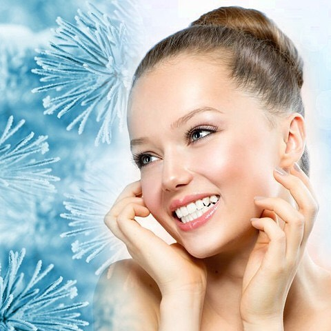 5 Beauty Hacks for Winter Skin  Cold air, raising the heat indoors, and taking long hot showers all come along with the winter. Unfortunately, all of these factors can cause our skin to feel dry, flaky, itchy, and unpleasant this time of year. Aside from lowering the heat and taking a lukewarm shower from time to time, below is a list of essential winter skin care tips that can help reverse these winter skin conditions.  1. Switch to a gentle exfoliator. Look for an exfoliator with moisturizing ingredients like honey to help prevent moisture loss, and gentle ingredients like almond meal and oats to get rid of those dead skin cells and flakiness.  2. Use multiple layers. Just like you put on an extra layer of clothing put on an extra layer of moisturizing ingredients.  3. Switch to ingredients for moisture-loss. When your skin is naturally dry or tends to become dehydrated during the winter (learn the difference), look for ingredients that will help prevent moisture-loss, such as hyaluronic acid, seaweed, shea butter or mango seed butter!  4. Use the night time to your advantage. Put the beauty in beauty sleep! Use the night to help repair your skin, and lock in essential moisture by using a restorative night cream before bed, and a hydrating mask treatment 2-3 times a week.  5. Don't forget about your body. Applying a moisturizer not just on your face, but all over your body is necessary to avoid dry, flaky, itchy skin. During the winter, the cold and dry climate causes moisture on our skin to evaporate faster and thins out our skin's natural lipid (oil) barrier that serves to moisturize our skin and protect it from bacteria and the elements. After you shower, use a rich body crème or oil to help lock in moisture and protect your skin's lipid barrier! All of these amazing ingredients can be found at Sacred Lotus! #sacredlotussa #satx #repechage #farmhousefreshgoods #pcaskin #winterskincare