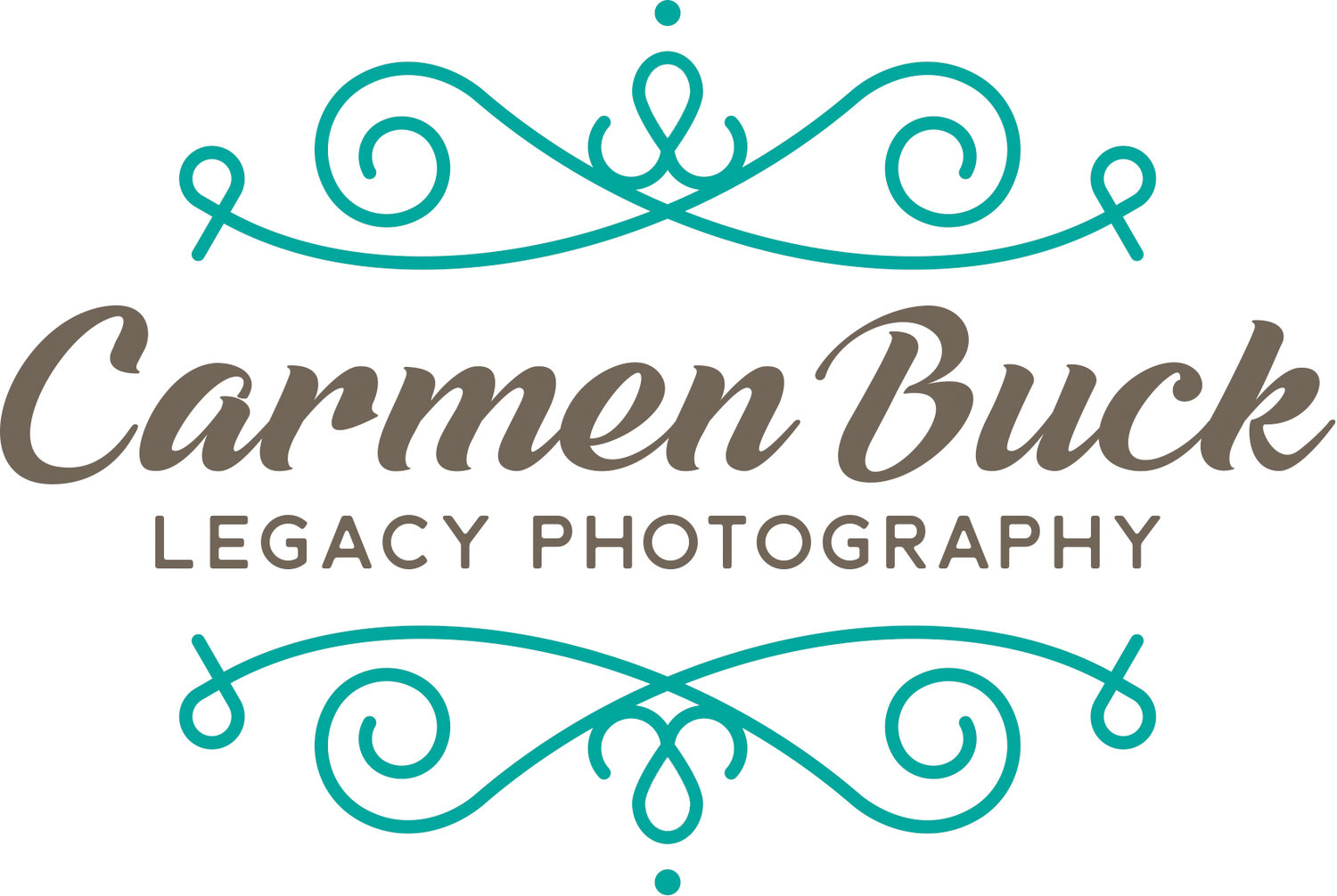 Carmen Buck Photograhy