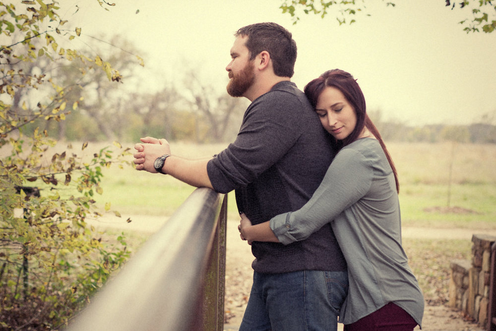 Portfolio-Couple-A& S-Web-Video-28 copy.jpg