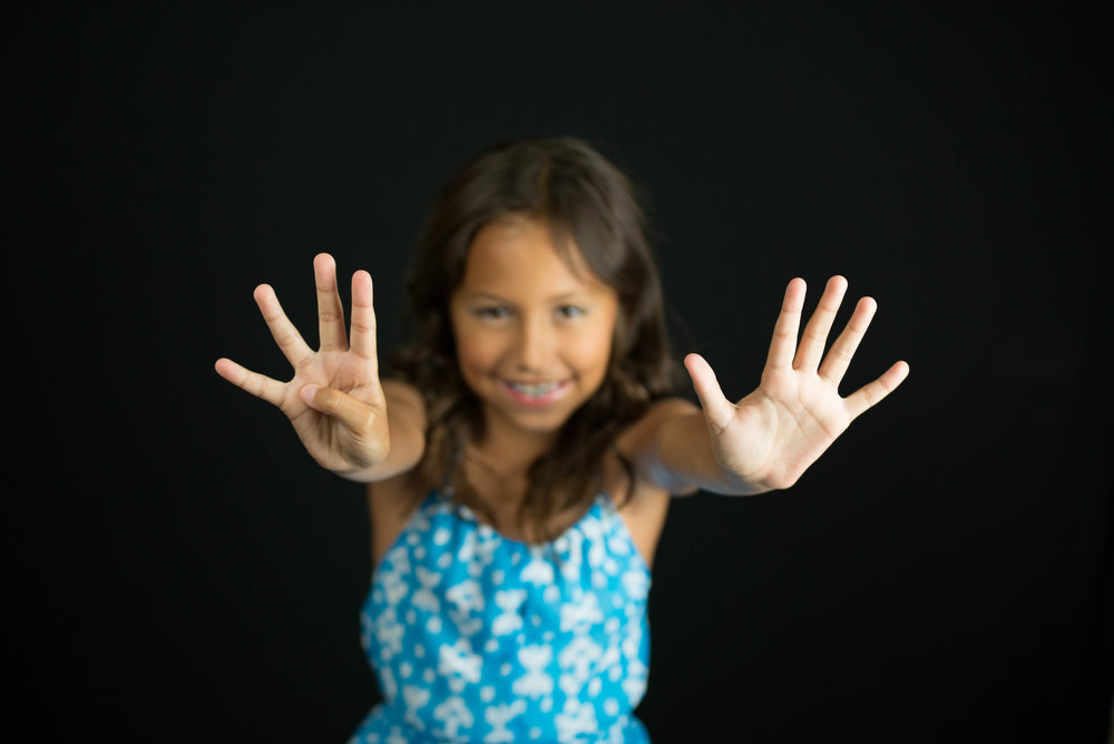 Portfolio-Children Photography-14.jpg