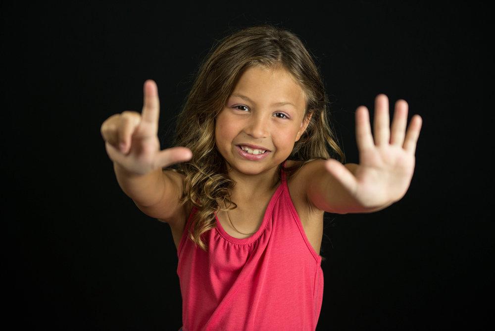 Portfolio-Children Photography-1.4.jpg