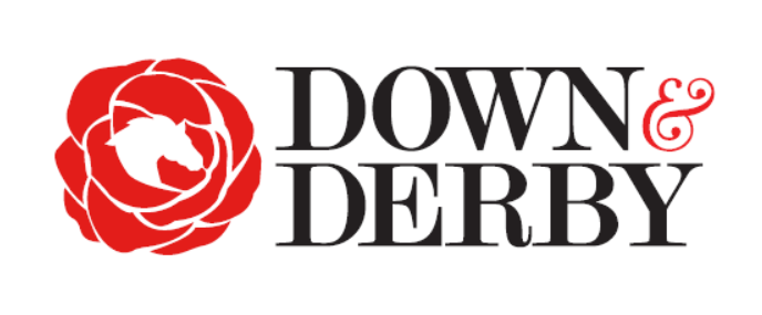 2017 Derby Logo.PNG