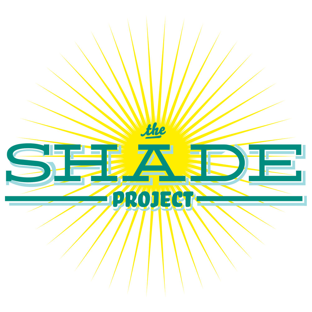 Shade Project Logo.jpg
