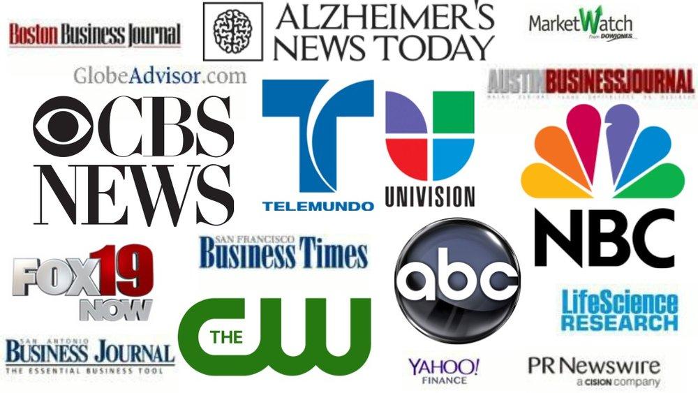 cb media.jpg