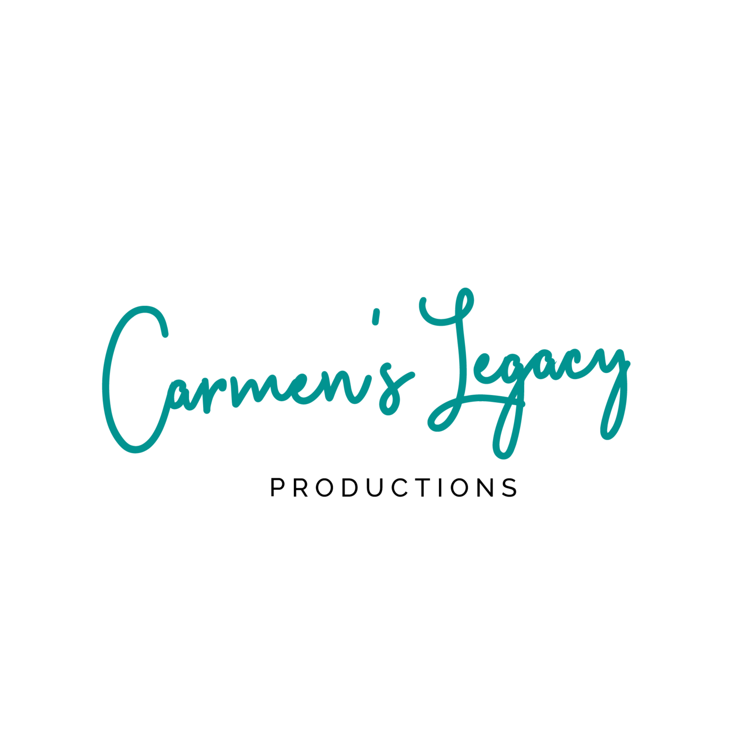 Carmen's Legacy Productions
