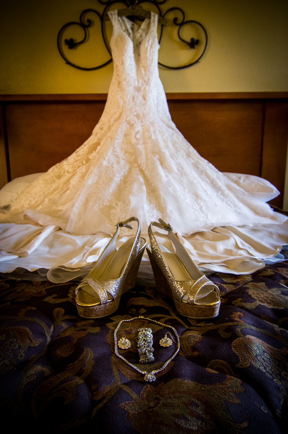 Nick_Cardona_Photography_Gilbert_AZ_wedding_Photographer_Blythe-1.jpg