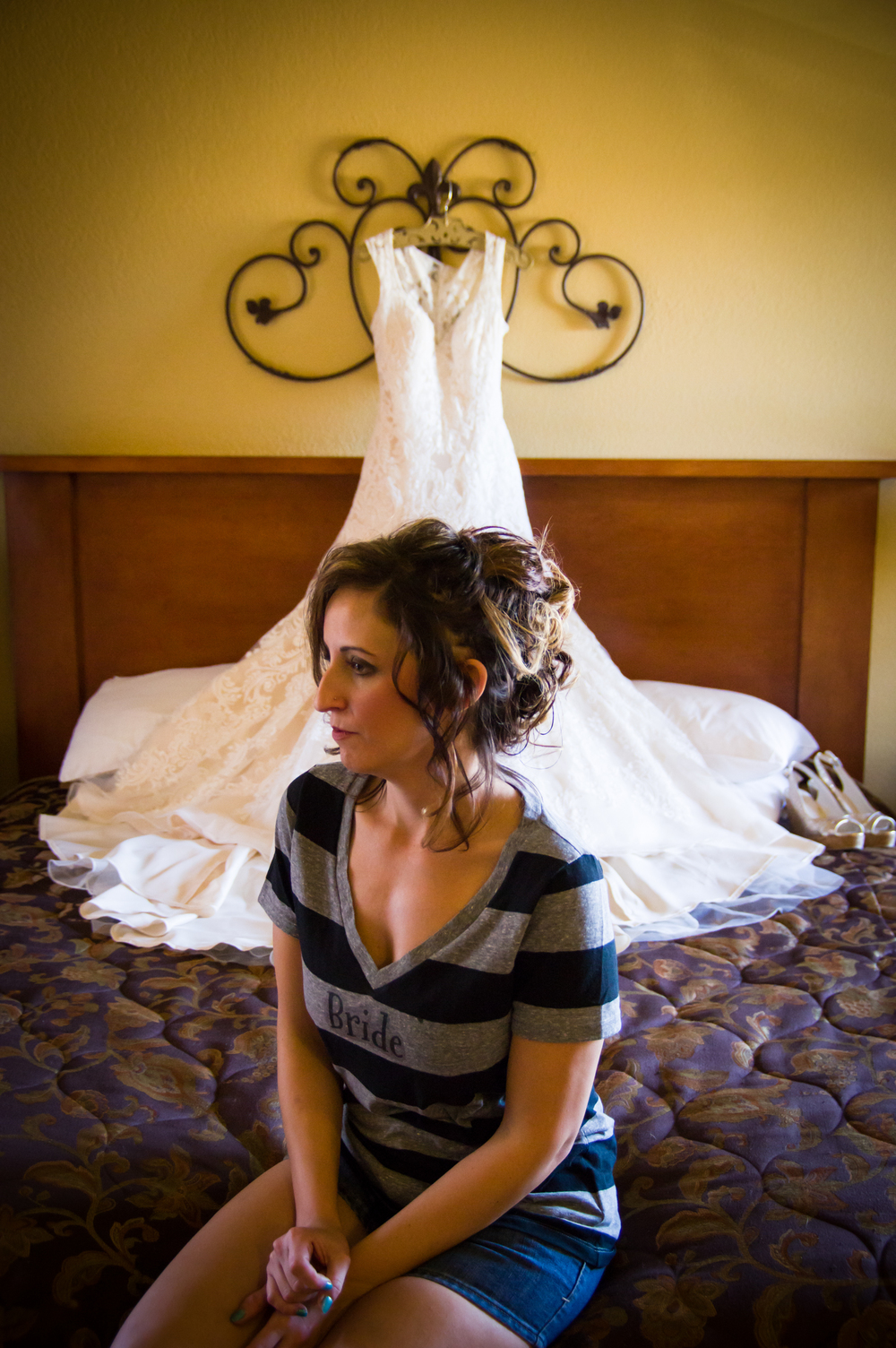Nick_Cardona_Photography_Gilbert_AZ_wedding_Photographer_Blythe-4.jpg