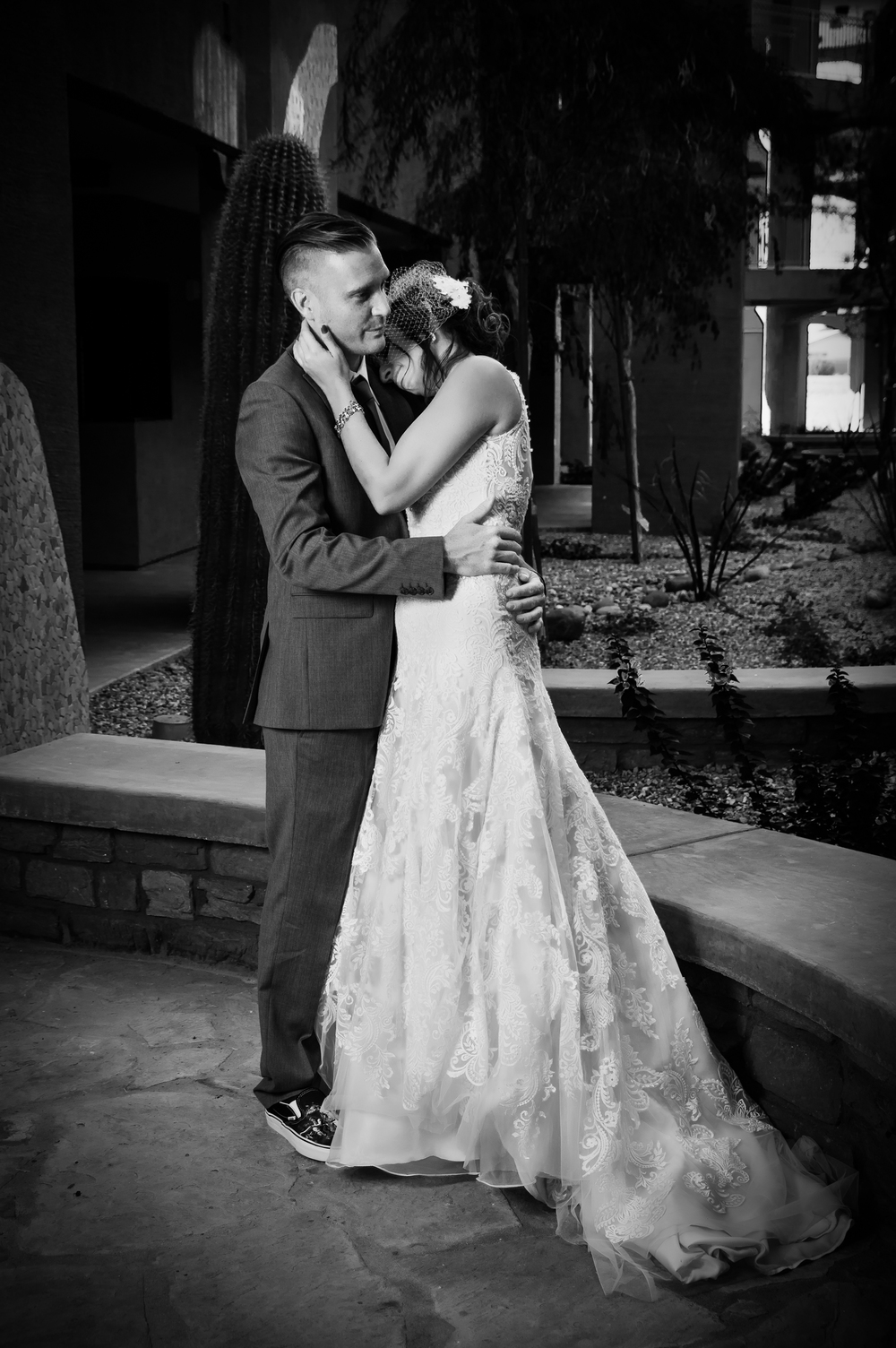 Nick_Cardona_Photography_Gilbert_AZ_wedding_Photographer_Blythe-8.jpg