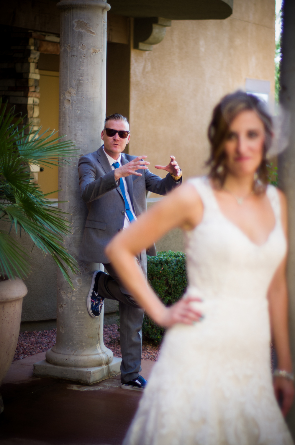 Nick_Cardona_Photography_Gilbert_AZ_wedding_Photographer_Blythe-10.jpg