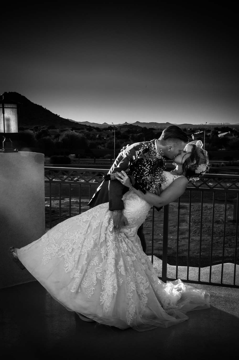Nick_Cardona_Photography_Gilbert_AZ_wedding_Photographer_Blythe-19.jpg