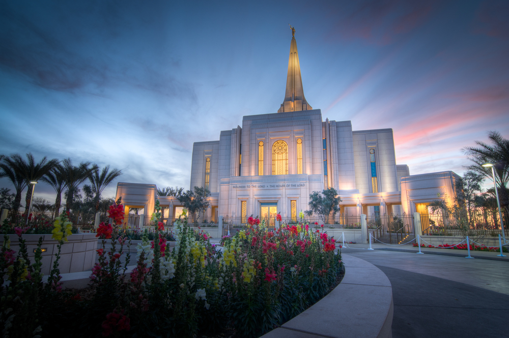 Nick_Cardona_Photography_Gilbert_AZ_Temple_Photographer-11.jpg