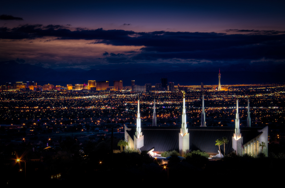 Nick_Cardona_Photography_Gilbert_AZ_Temple_Photographer-12.jpg