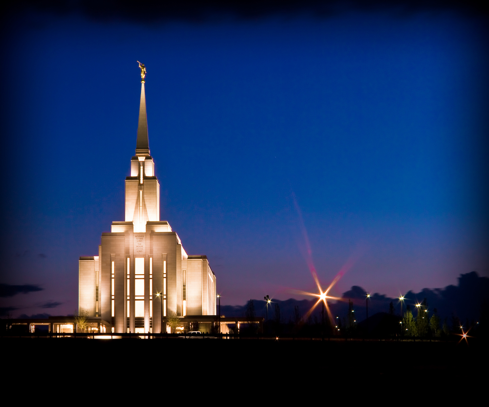 Nick_Cardona_Photography_Gilbert_AZ_Temple_Photographer-1.jpg