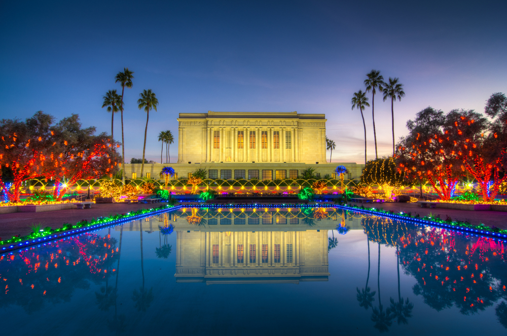 Nick_Cardona_Photography_Gilbert_AZ_Temple_Photographer-6.jpg