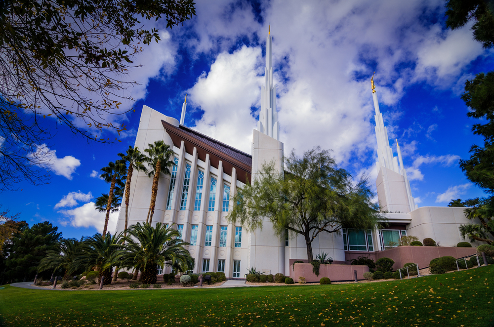Nick_Cardona_Photography_Gilbert_AZ_Temple_Photographer-8.jpg