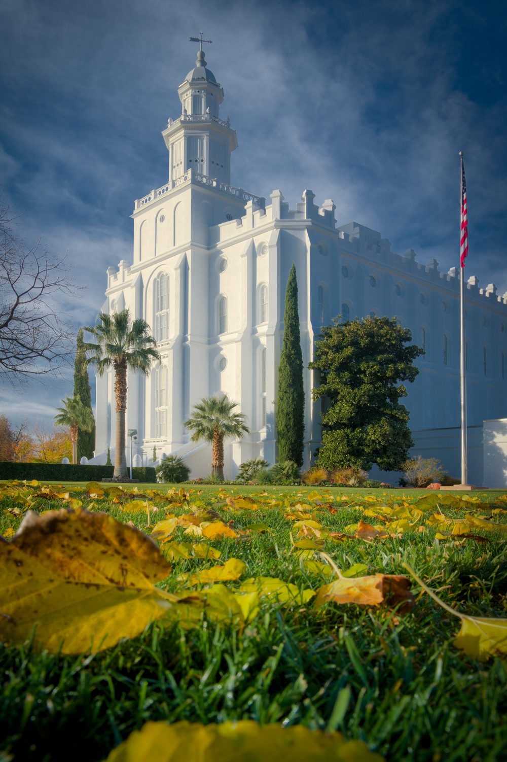 Nick_Cardona_Photography_Gilbert_AZ_Temple_Photographer-10.jpg