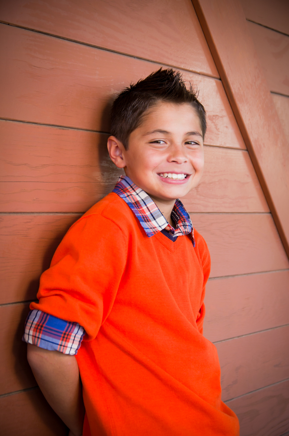 Nick_Cardona_Photography_Gilbert_AZ_Portrait_Photographer-2.jpg