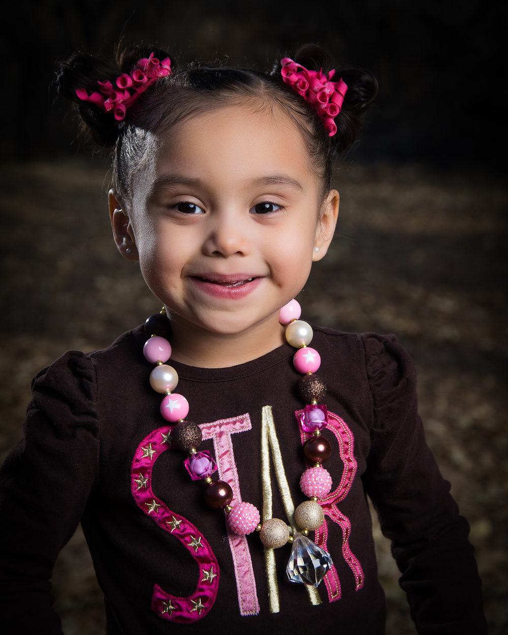 Nick_Cardona_Photography_Gilbert_AZ_Portrait_Photographer-9.jpg