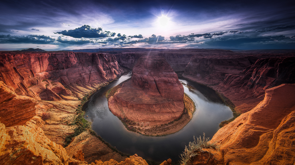 Nick_Cardona_Photography_Gilbert_AZ_Landscape_Photographer-15.jpg