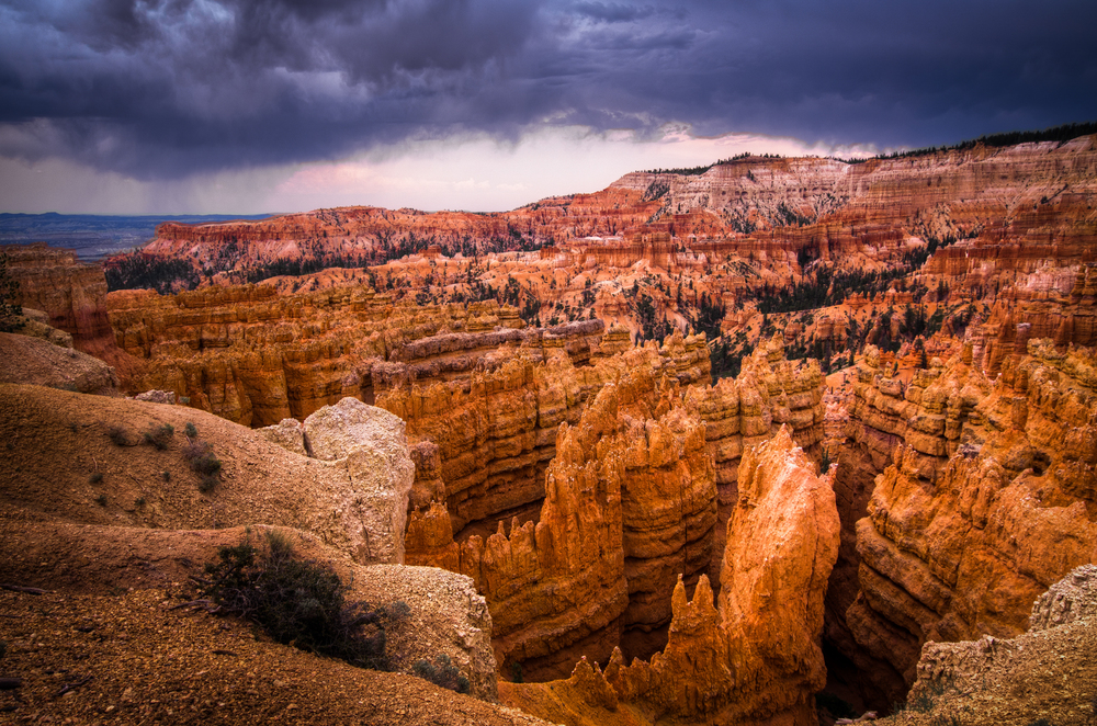 Nick_Cardona_Photography_Gilbert_AZ_Landscape_Photographer-16.jpg