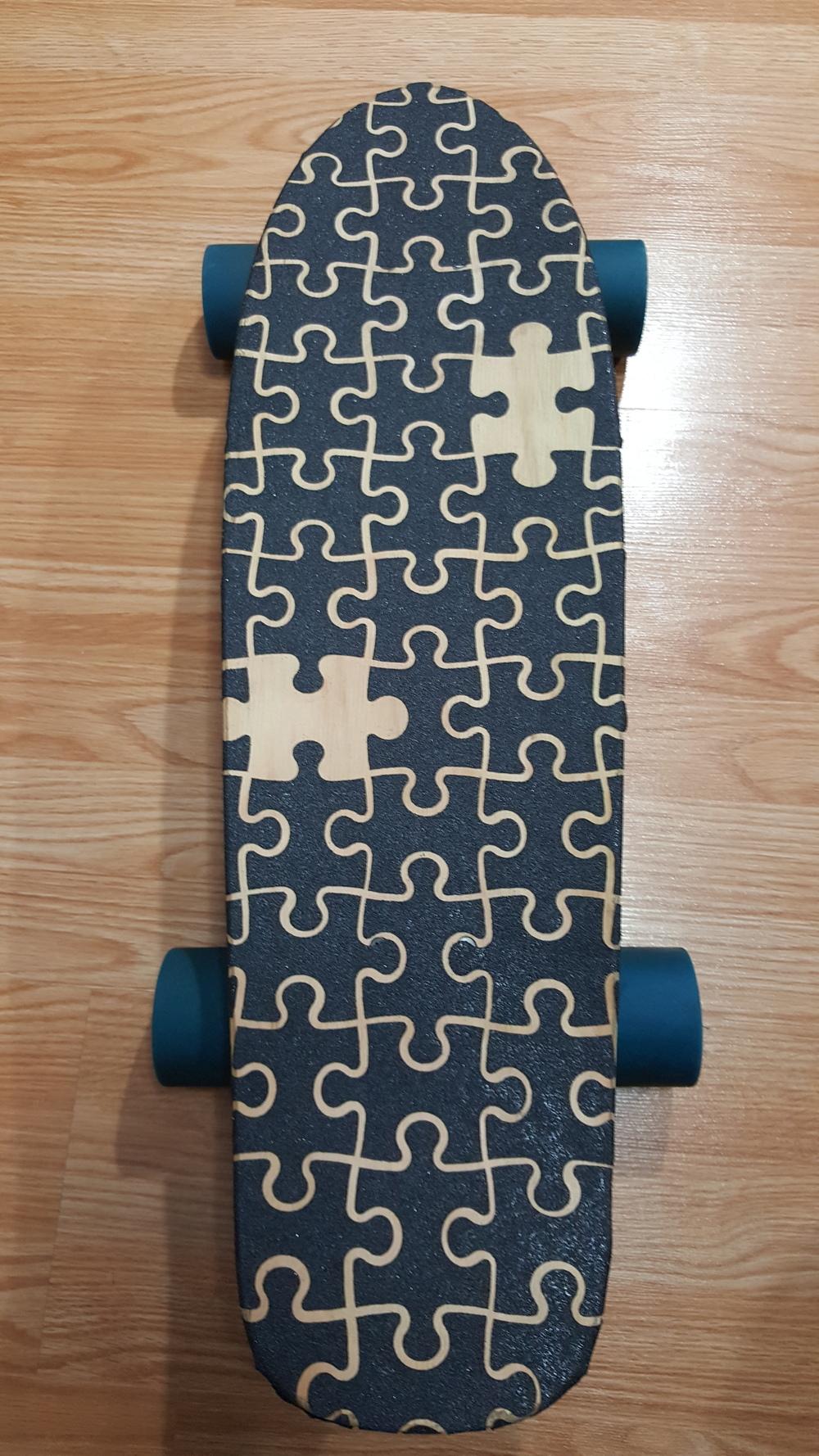 puzzlegriptape.jpg
