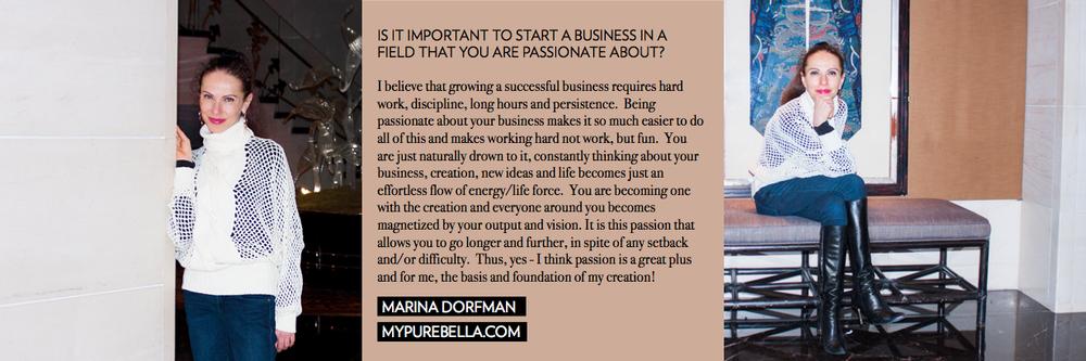 healthy_vegan_entrepreneur_organic_girlboss_product_businesswoman_business