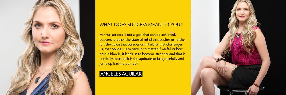 business entrepreneurship entrepreneur boss women boss inspire empower nyc werule we rule success role model