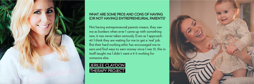 jerilee business entrepreneurship entrepreneur boss women boss inspire empower nyc werule we rule success role model.jpg