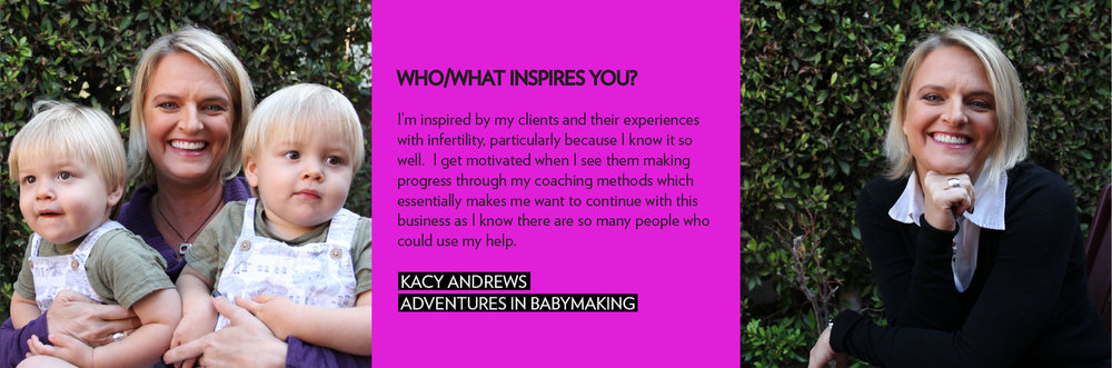 business kacy andrews entrepreneur boss bossgirl girlboss