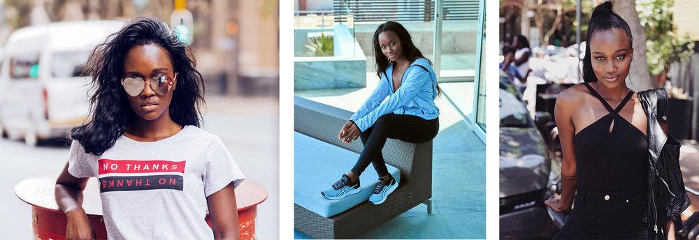 bianca koyabe scoutedsa south africa scouted modeling fashion entrepreneur inspiration moda.jpg