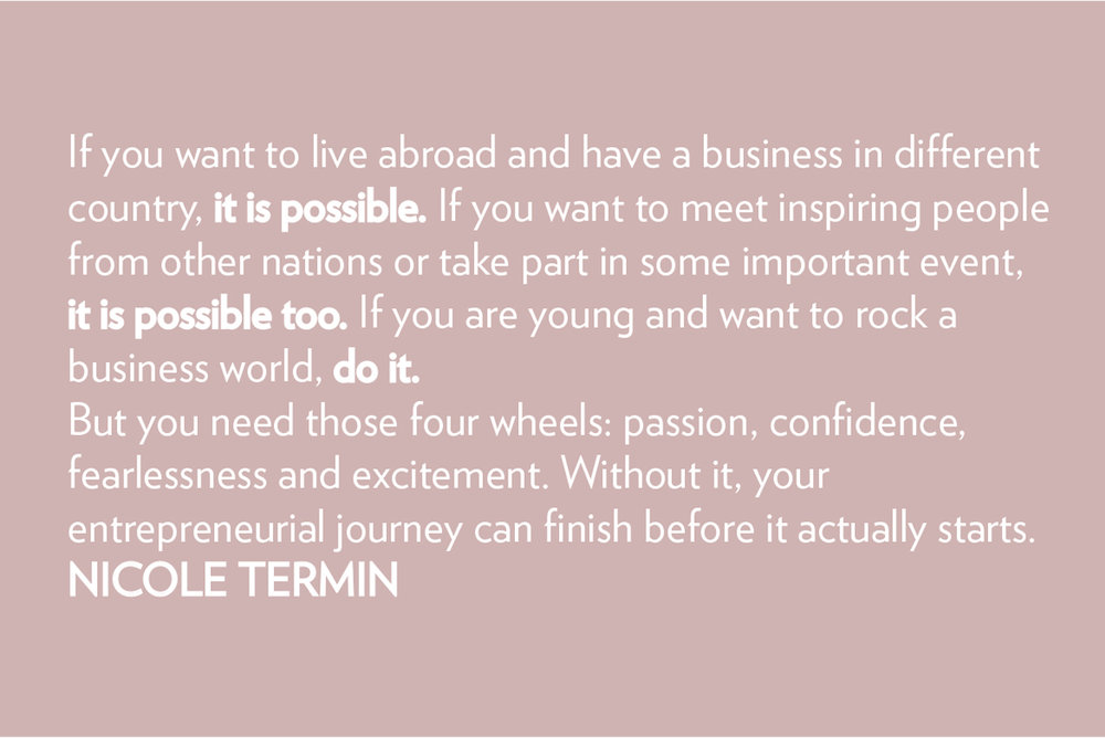 nicole termin uk england speaker interview community entrepreneur quote global business.jpg