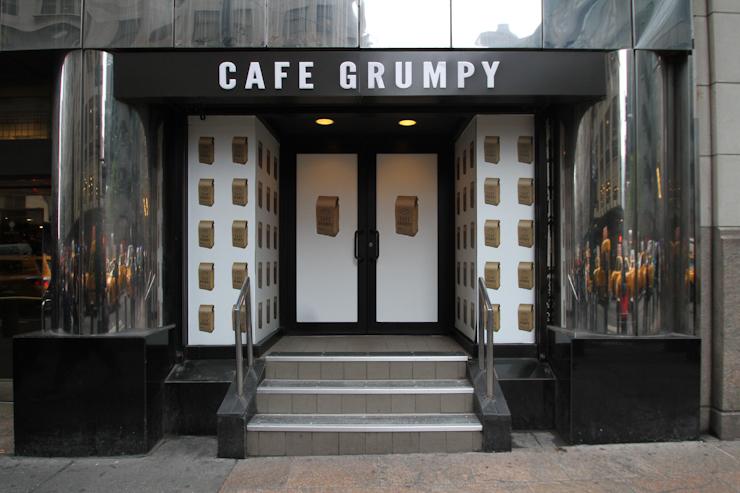 caroline bell cafe grumpy coffee entrepreneur business girlboss werule we rule.jpg