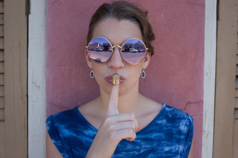 Jessica Osborn PRIVY FASHION entrepreneur business girlboss entrepreneur community global werule we rule.jpg