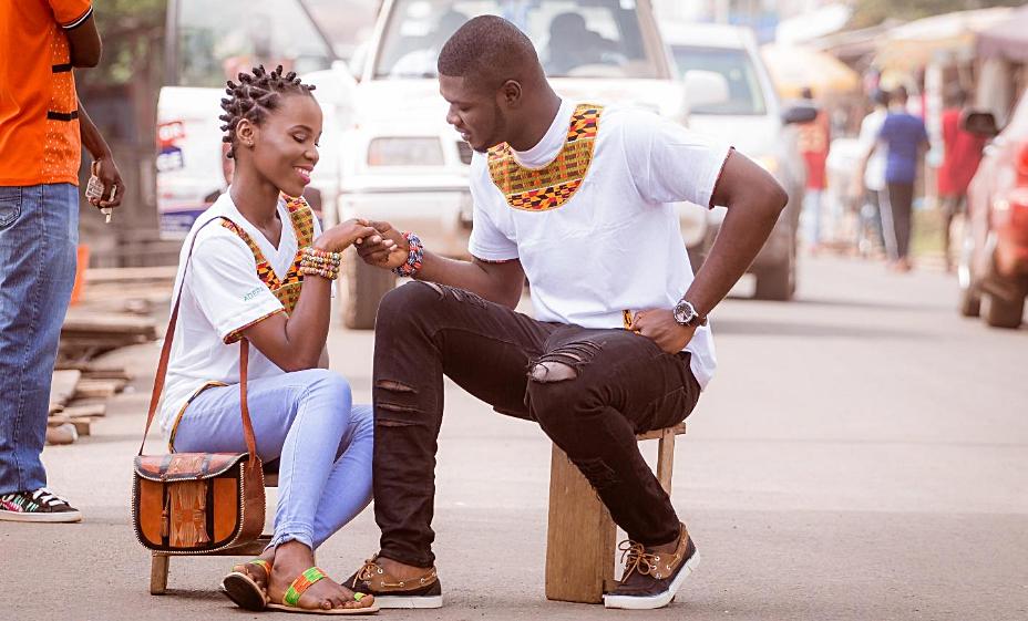 evelyn botwe adepa wear entrepreneur business ghana new york san diego atlanta entrepreneur girlboss