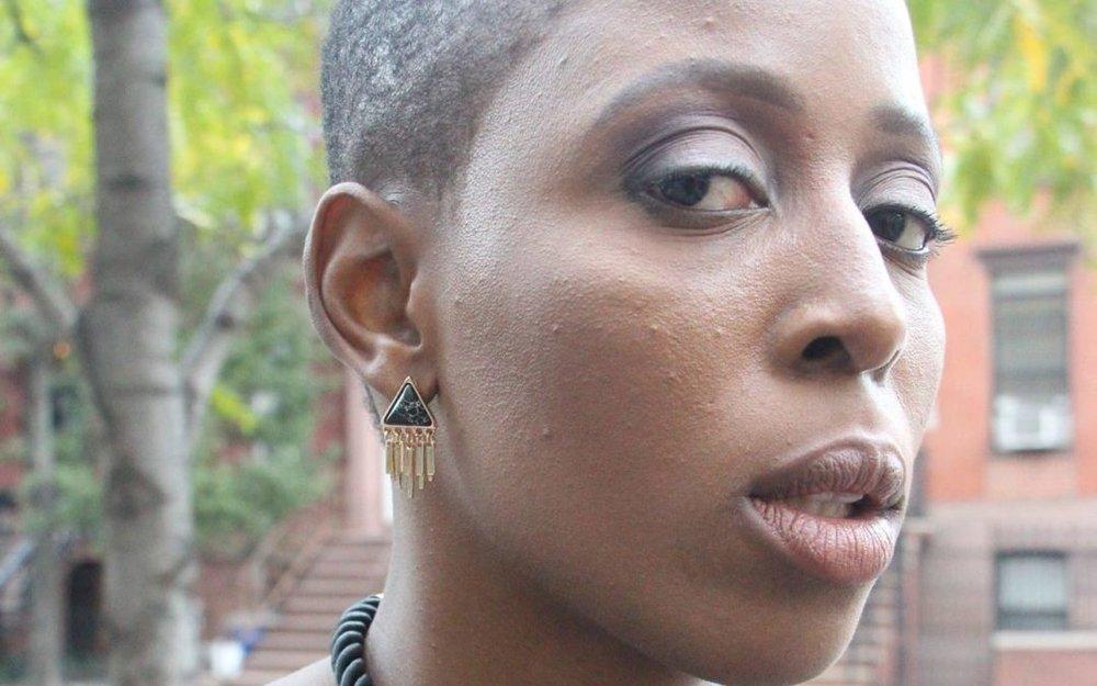 victoria coker we rule werule justyna kedra entrepreneur_business_woman_victoria_werule.jpg