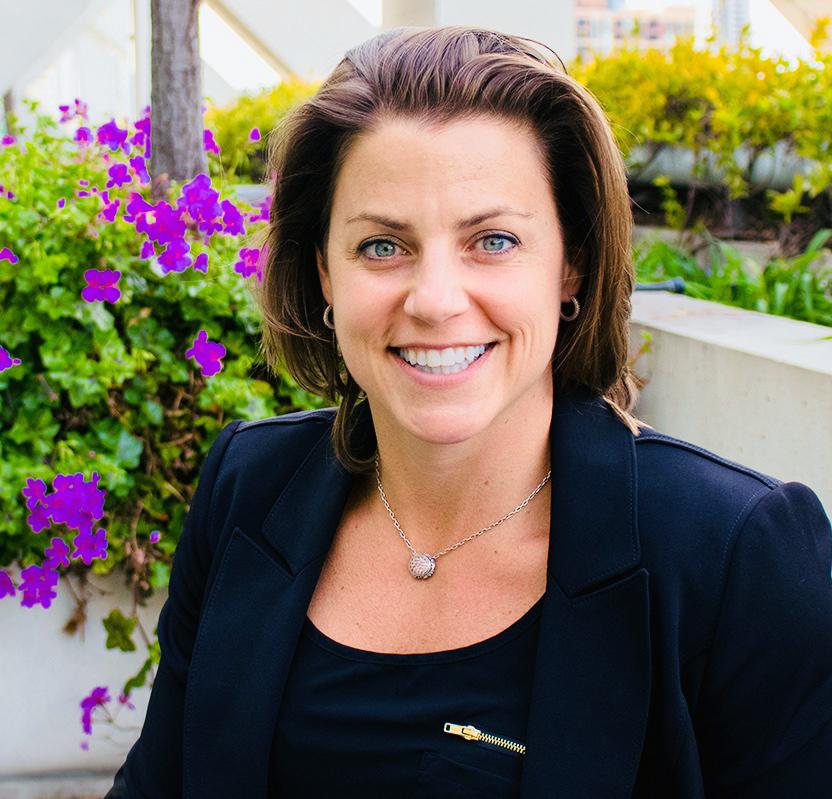 Joanna Stahl go2practice entrepreneur justyna kedra business community we rule werule