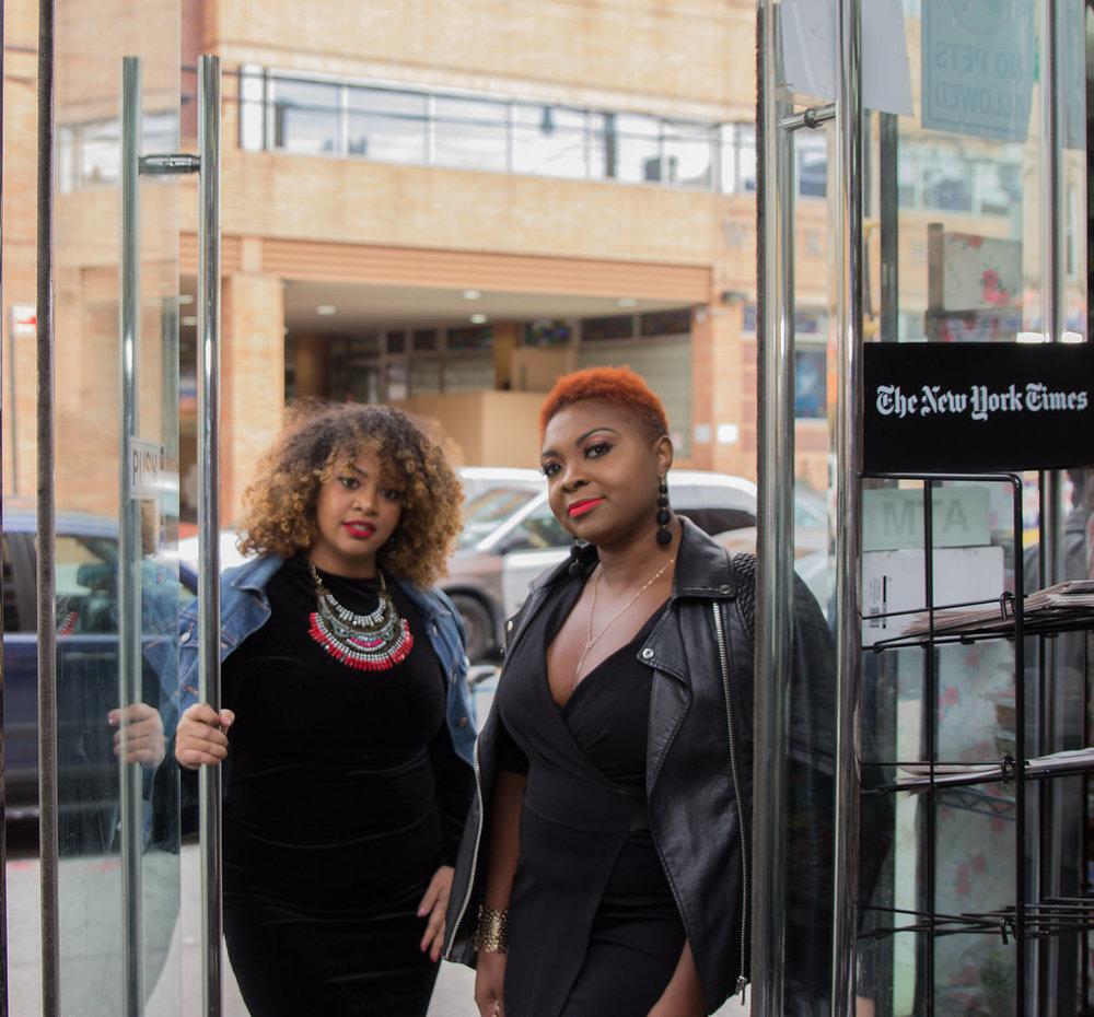 Ayanna  Delaila non corporate girls we rule interview entrepreneur girlboss business community inspiration.jpg