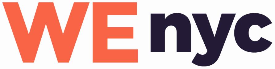 women nyc logo